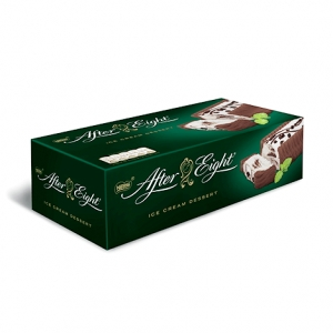 Nestle-Rolada After Eight 750ml / 6szt