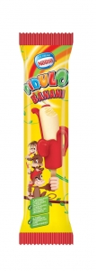 Nestle-Pirulo Red Banani 46szt.
